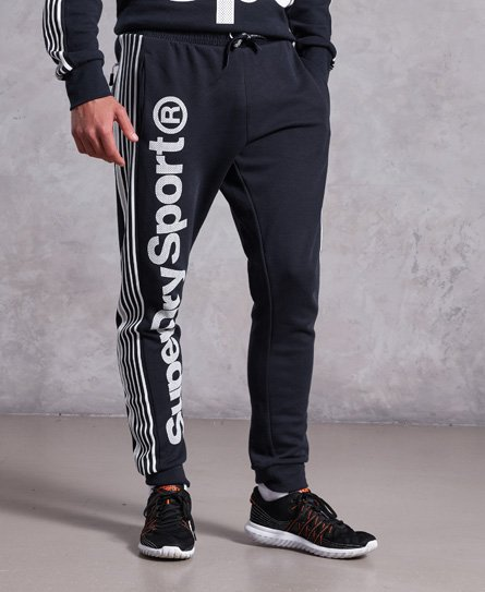 Superdry Combat Sport Pants