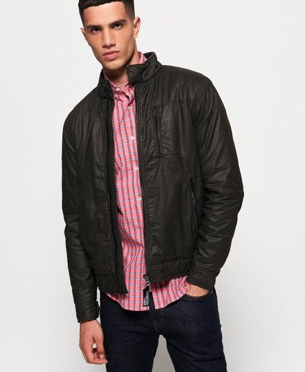 Superdry Endurance Shell Jacket