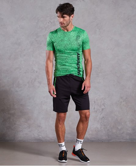 Superdry Training short