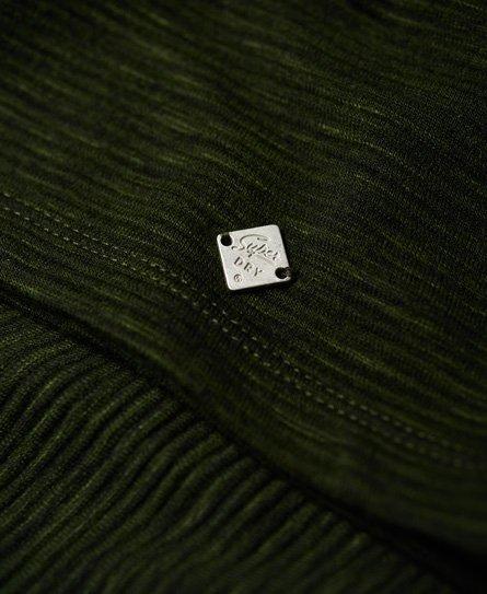 Superdry Edison Mini Skirt