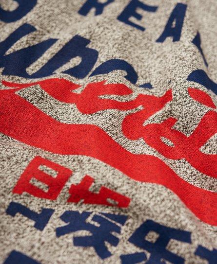 Superdry Vintage Authentic T-Shirt