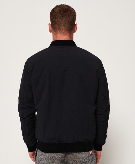 Superdry Air Corps Bomber Jacket