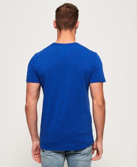 Superdry Shirt Shop T-Shirt