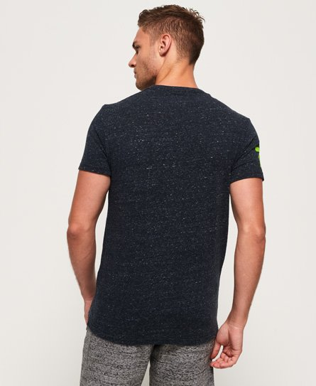 Superdry Rivine Stripe T-Shirt