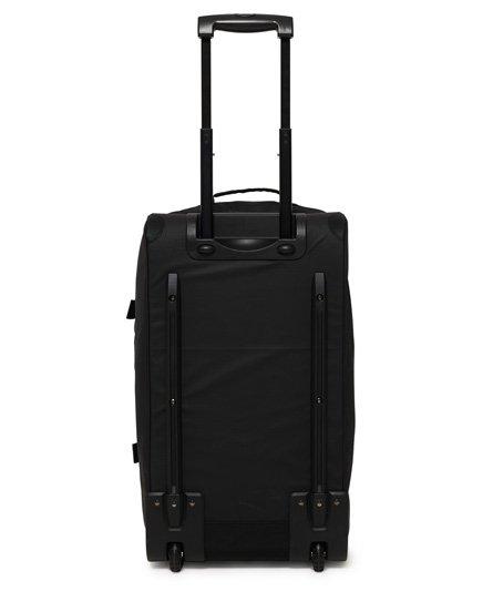 Superdry Grande valise soute Travel Range