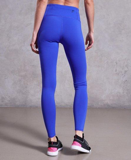 Superdry Core Essential leggings