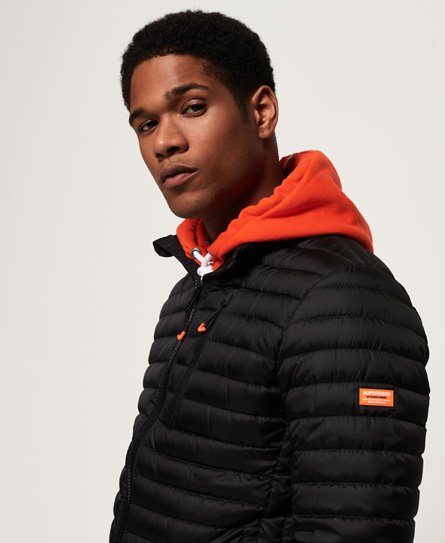 a77d9bb46a13 Superdry Core Down Jacket for Mens