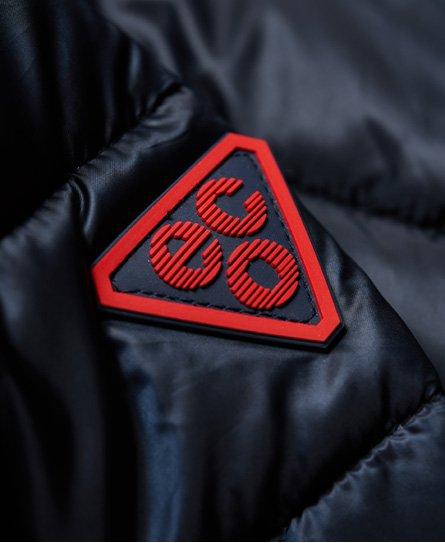 Superdry Eco Fuji Jacket