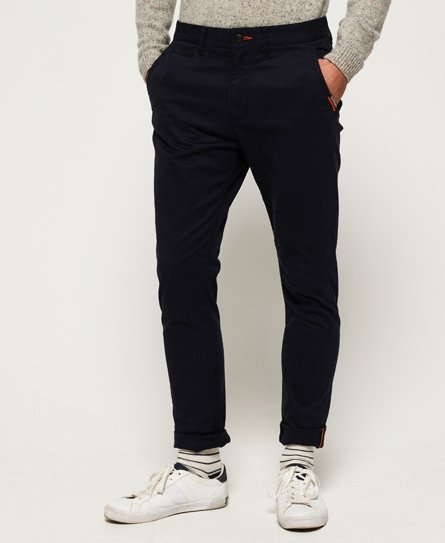 International Slim Chinos146104