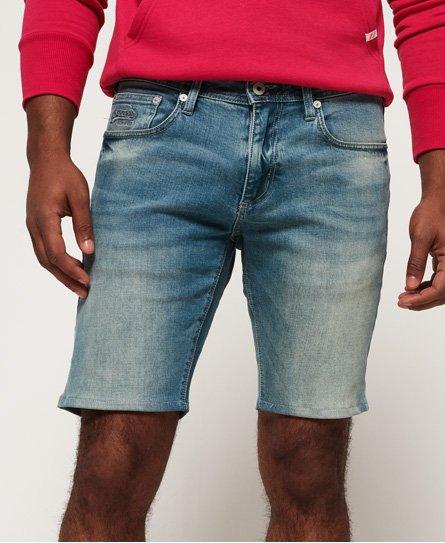 Superdry Slim short