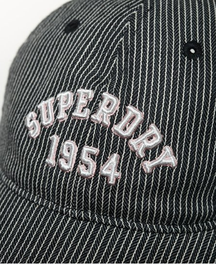 Superdry Casquette All American