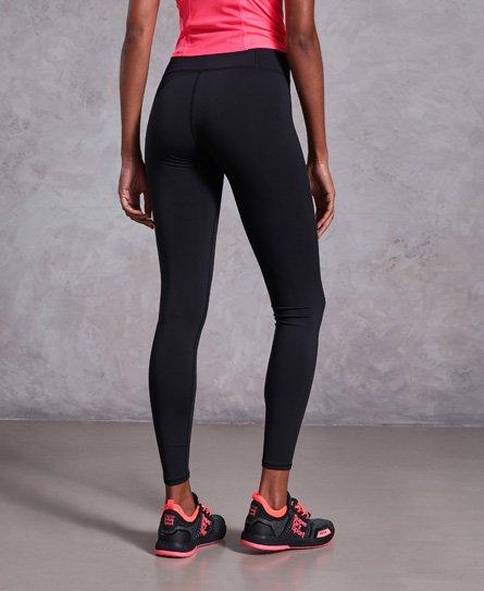 Superdry Leggings Core Essential