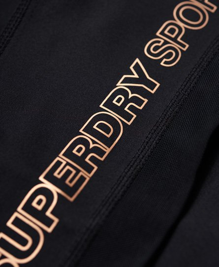 Superdry Legging 7/8 Active Studio
