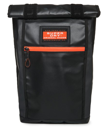 Superdry Rollman Backpack