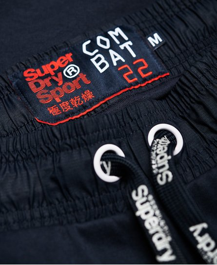 Superdry Combat Sport-Shorts