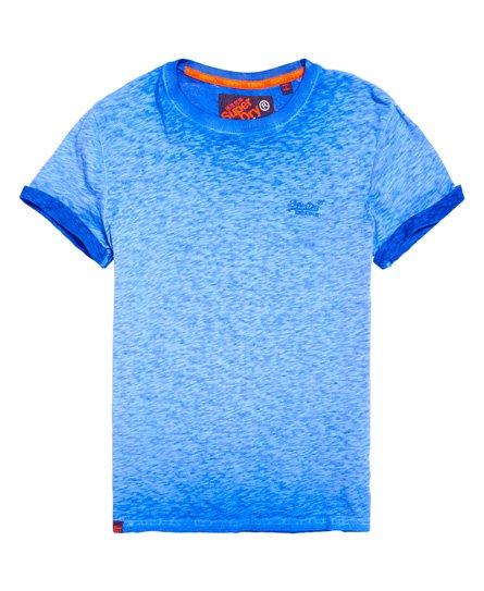 Low Roller t-tröja