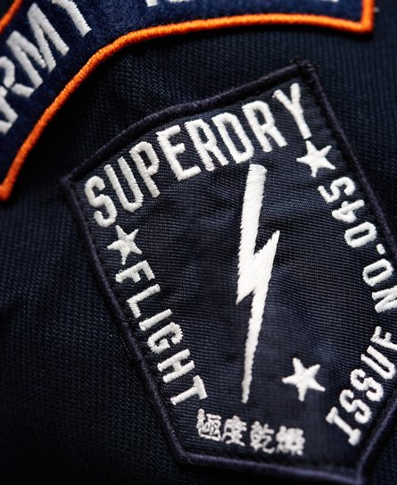 Superdry Trail Shirt