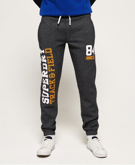 Superdry Track & Field Jogginghose