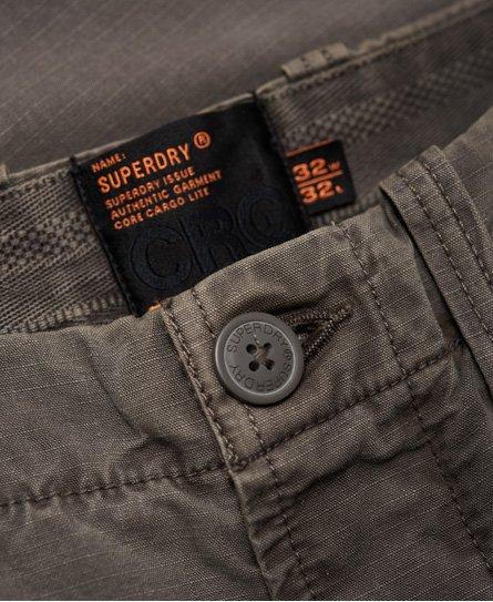 Superdry Core Ripstop Cargo Pants