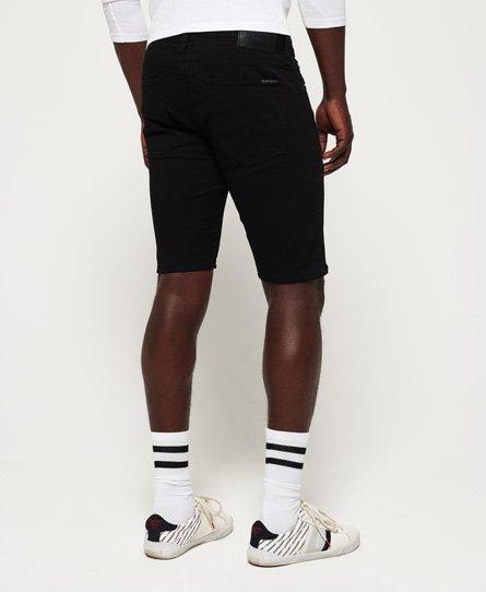 Superdry Skinny Shorts