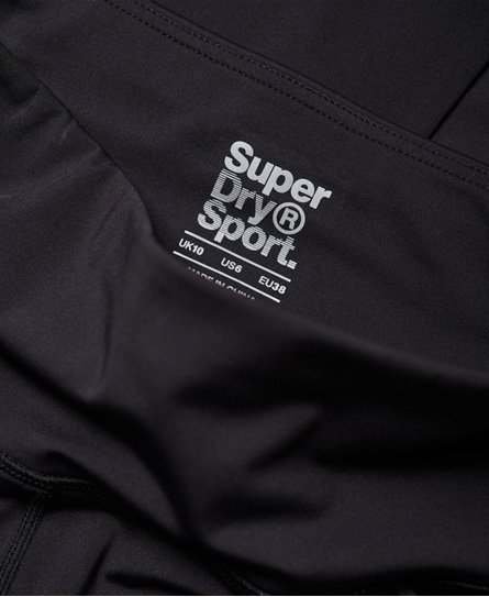 Superdry Legging Performance
