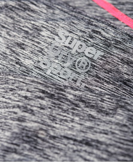 Superdry Performance Reflective-leggings