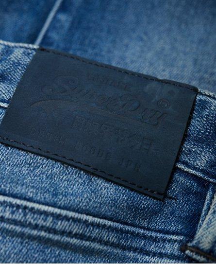 Superdry Slim Tylor Comfort-jeans