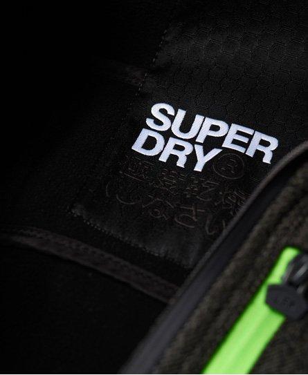 Superdry Giacca SD-Windtrekker
