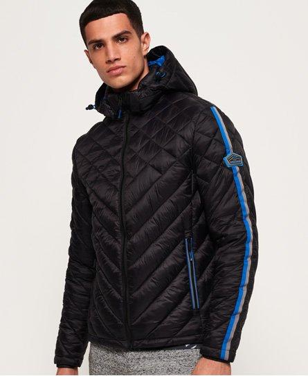 Vestes et manteaux pour homme   Superdry FR f1c6fd84e858