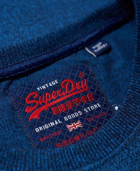 Superdry Vintage Authentic Duo T-Shirt