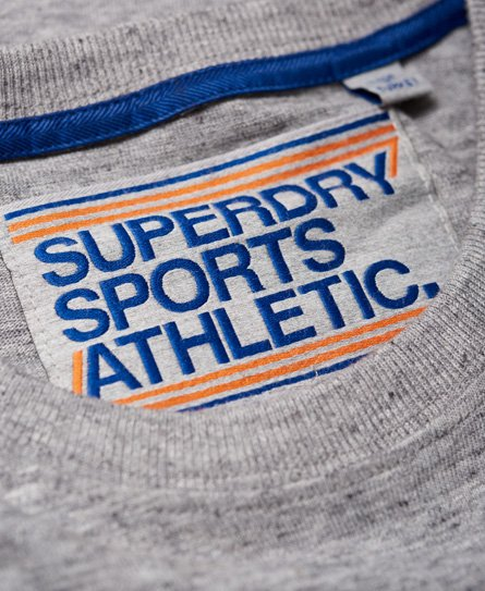 Superdry Trophy Original Splat T-Shirt