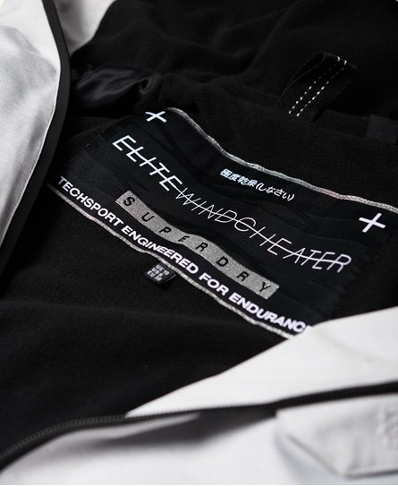 Superdry Elite SD-Windcheaterjacka