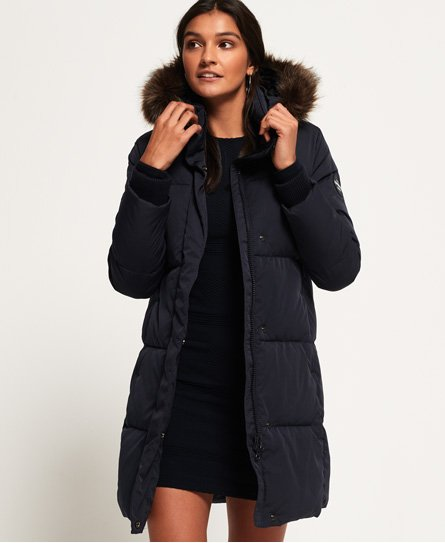 29649334c Womens Jackets | Ladies Spring & Summer Jackets | Superdry