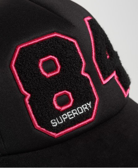Superdry Urban Street Cap
