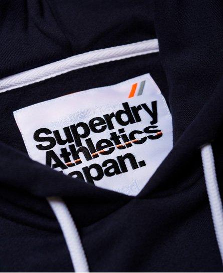 Superdry L.A-huppari