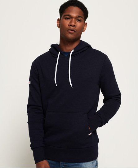 5acf8c233acfb Mens Hoodies   Sweatshirts for Men   Superdry
