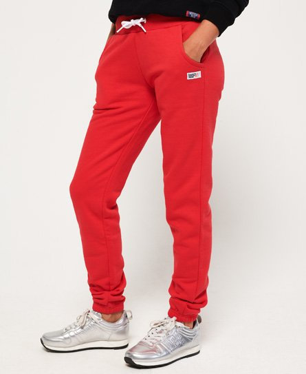 Superdry LA Athletic Joggers