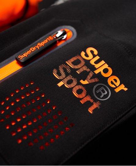 Superdry Veste Polar Sport Trakker