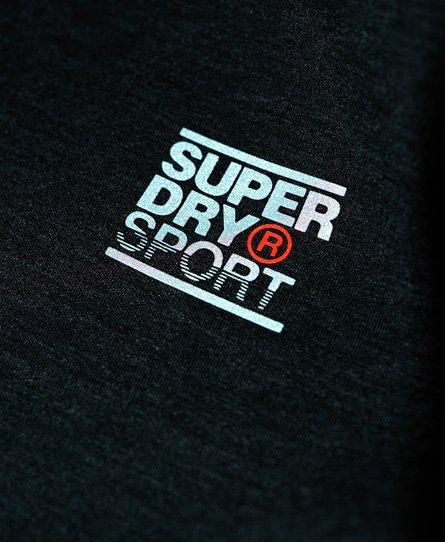 Superdry Gym Tech Stretch Track Top