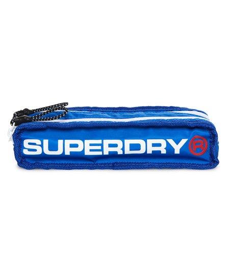 Superdry Freshman Federmäppchen
