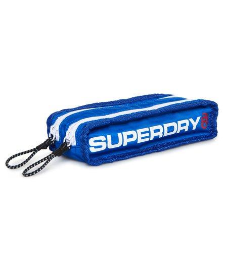 Superdry Freshman Pencil Case