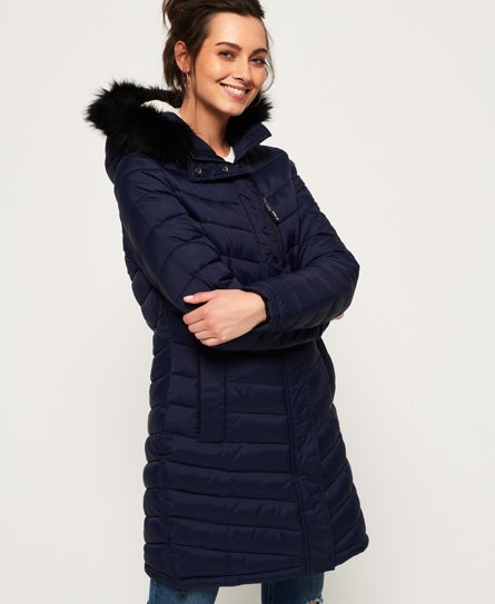 e28ae963c Womens Coats   Jackets