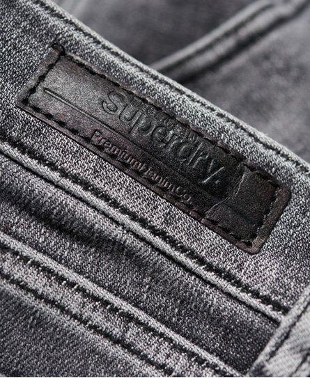 Superdry Jean skinny Super Crafted