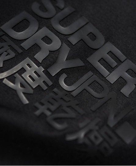 Superdry Elite SD-Windcheater -takki