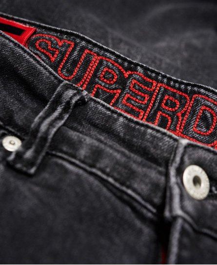 Superdry Jean skinny Travis