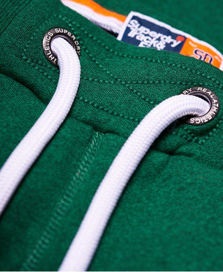 Superdry Track & Field Sweat Shorts