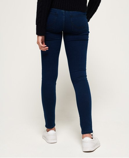 Superdry Jeggings Alexia