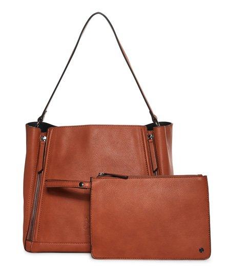 Superdry Sienna Tote Bag