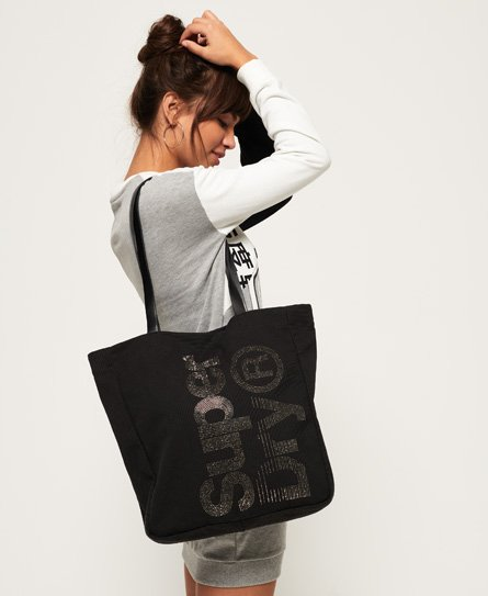 Superdry Shopping bag Superdry