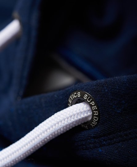 Superdry Vintage Logo Tri hættetrøje
